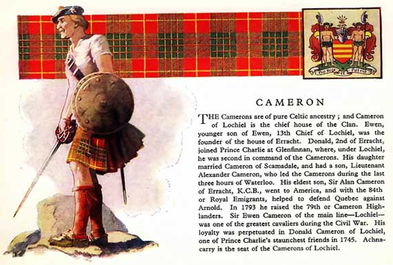 244 best Scottish Clans images on Pinterest in 2019 ...