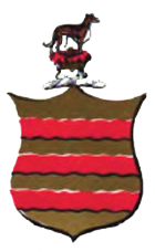 Drummond clan shield